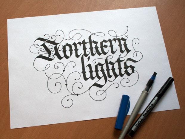 Handgemalte Calligrafie: Evgeny Tkhorzhevsky Evgeny-Tkhorzhevsky_07