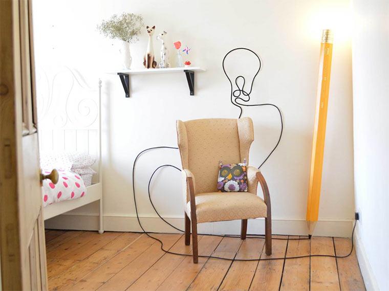 Giganto-Bleistift-Lampe HB-Lamps_03