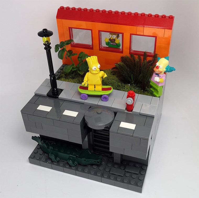 LEGO-Blumentöpfe LEGO_Flower_Pots_03