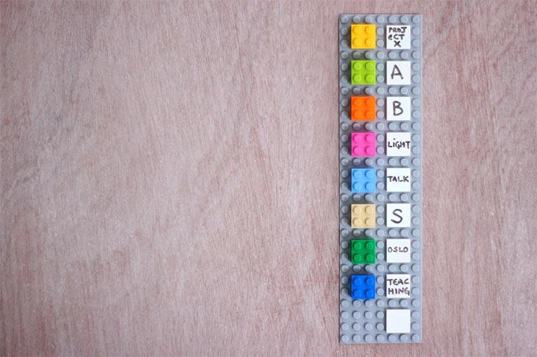 LEGO-Wandkalender LEGO_Kalender_02