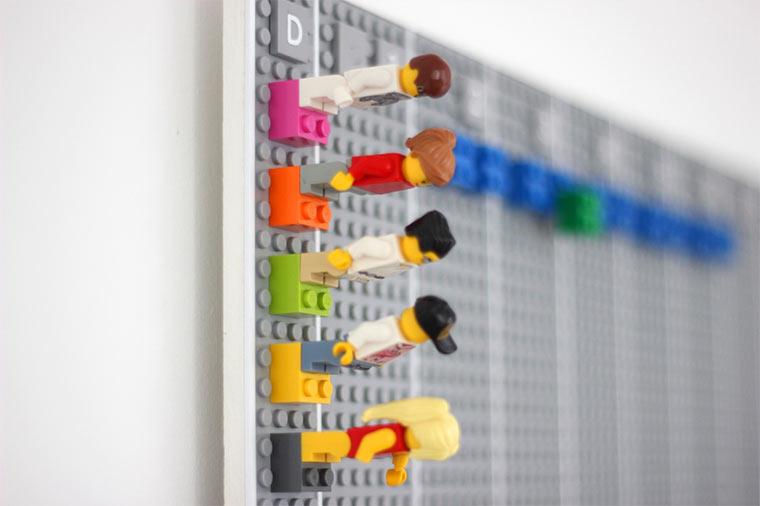 LEGO-Wandkalender LEGO_Kalender_03