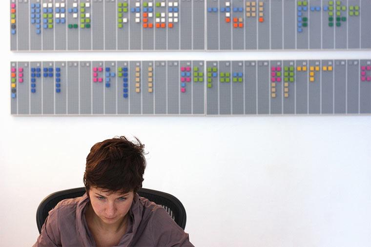 LEGO-Wandkalender LEGO_Kalender_04