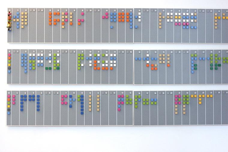 LEGO-Wandkalender LEGO_Kalender_06
