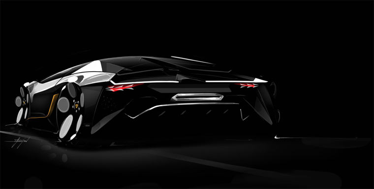 Carporn: Lamborghini Diamante Lamborghini-Diamante_02
