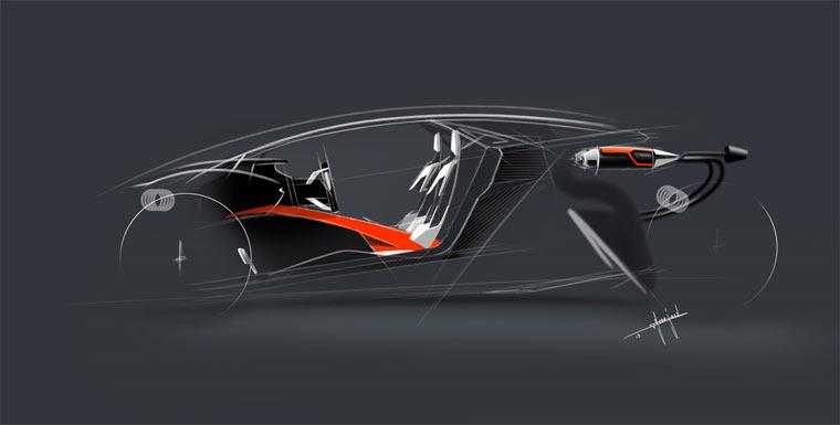 Carporn: Lamborghini Diamante