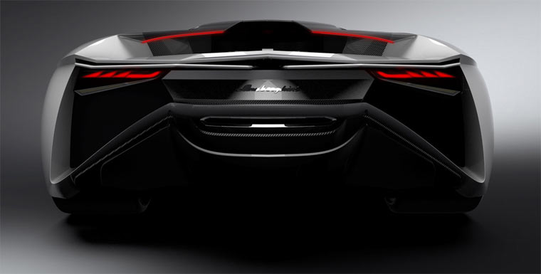 Carporn: Lamborghini Diamante Lamborghini-Diamante_05