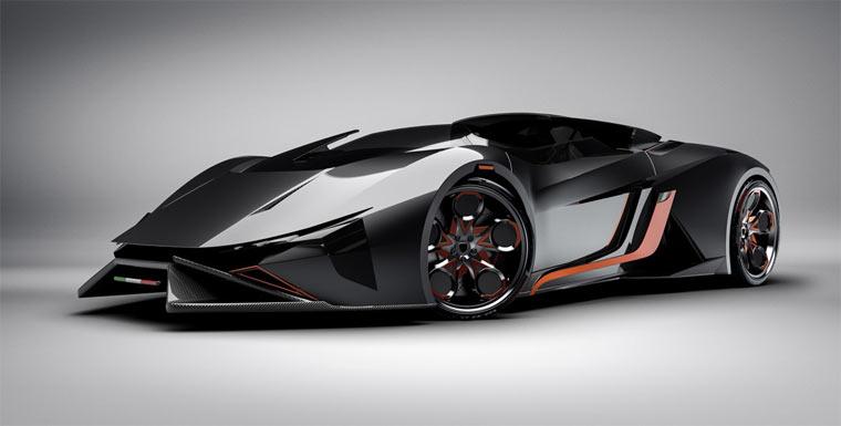 Carporn: Lamborghini Diamante Lamborghini-Diamante_06