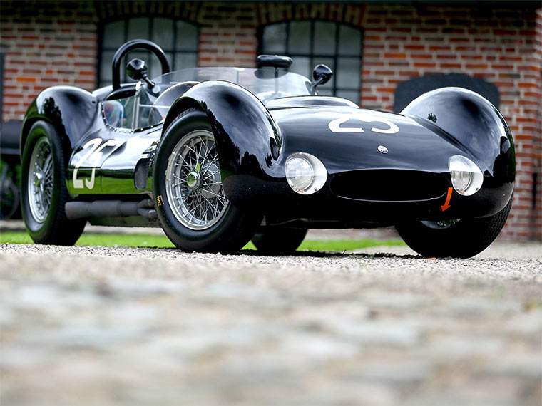 Maserati Tipo 61 Birdcage Maserati-Tipo-61-Birdcage_02