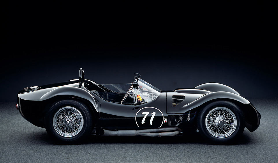 Maserati Tipo 61 Birdcage Maserati-Tipo-61-Birdcage_03