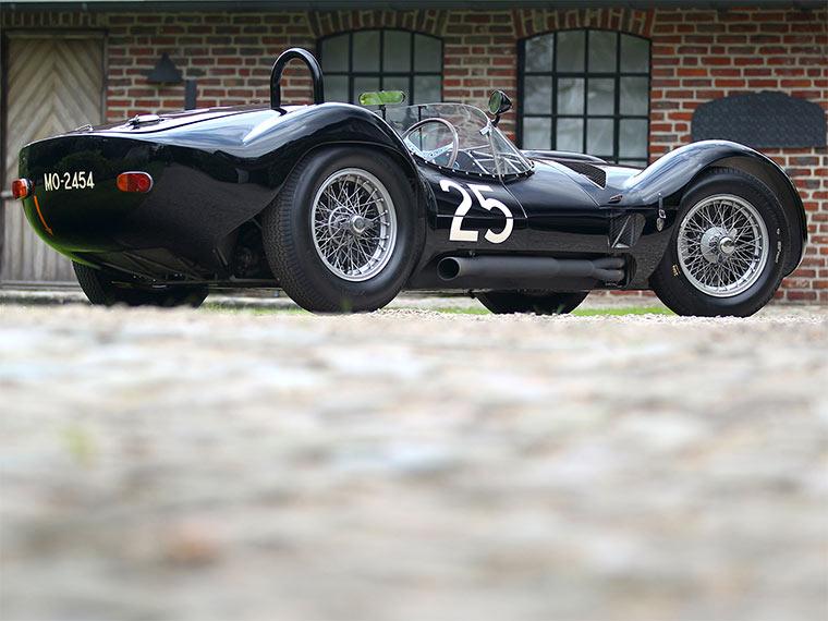 Maserati Tipo 61 Birdcage Maserati-Tipo-61-Birdcage_04