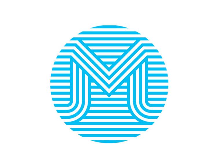 Minsk - Corporate Design einer Stadt Minsk_09