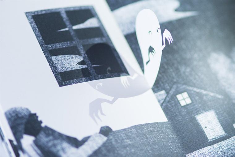 Buch der interaktiven Schatten Motion_Silhouette_03