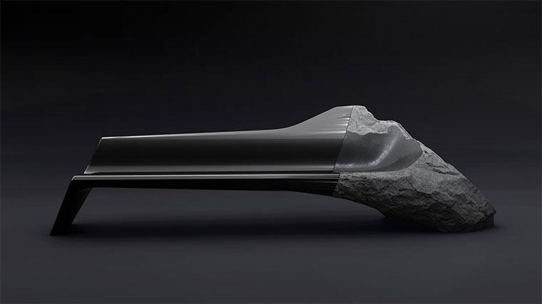 Peugeot Design Lab - ONYX Sofa ONYX_Sofa_02