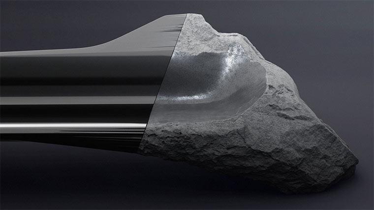 Peugeot Design Lab - ONYX Sofa ONYX_Sofa_03