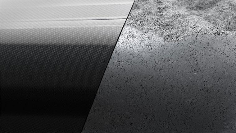 Peugeot Design Lab - ONYX Sofa ONYX_Sofa_04