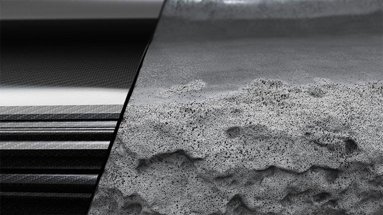 Peugeot Design Lab - ONYX Sofa ONYX_Sofa_05