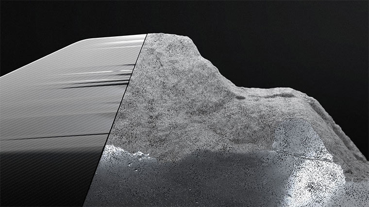 Peugeot Design Lab - ONYX Sofa ONYX_Sofa_06