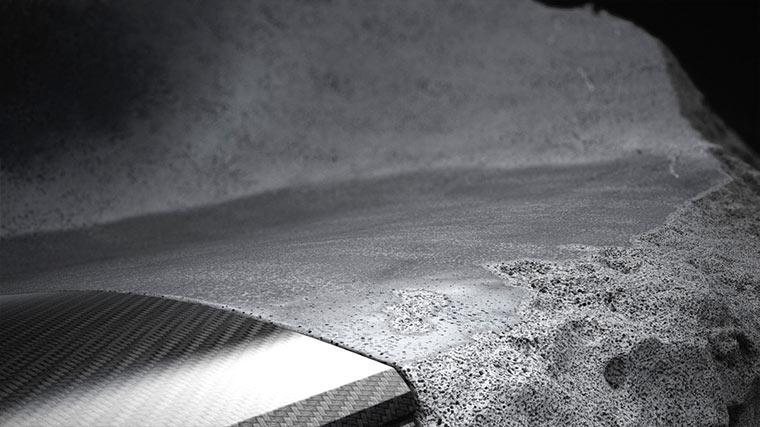 Peugeot Design Lab - ONYX Sofa ONYX_Sofa_07