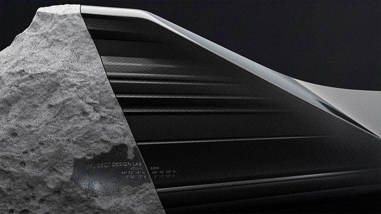 Peugeot Design Lab - ONYX Sofa ONYX_Sofa_08