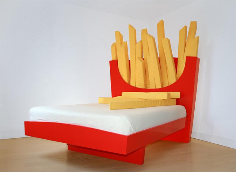 Das Pommes-Bett Pommes_Bett_03