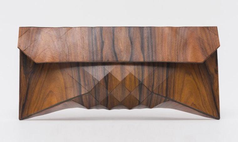 Wooden Clutch Wooden_Clutch_01