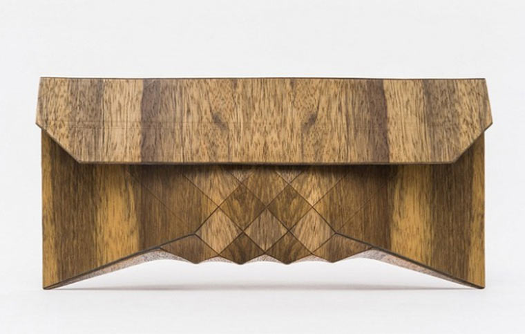 Wooden Clutch Wooden_Clutch_02