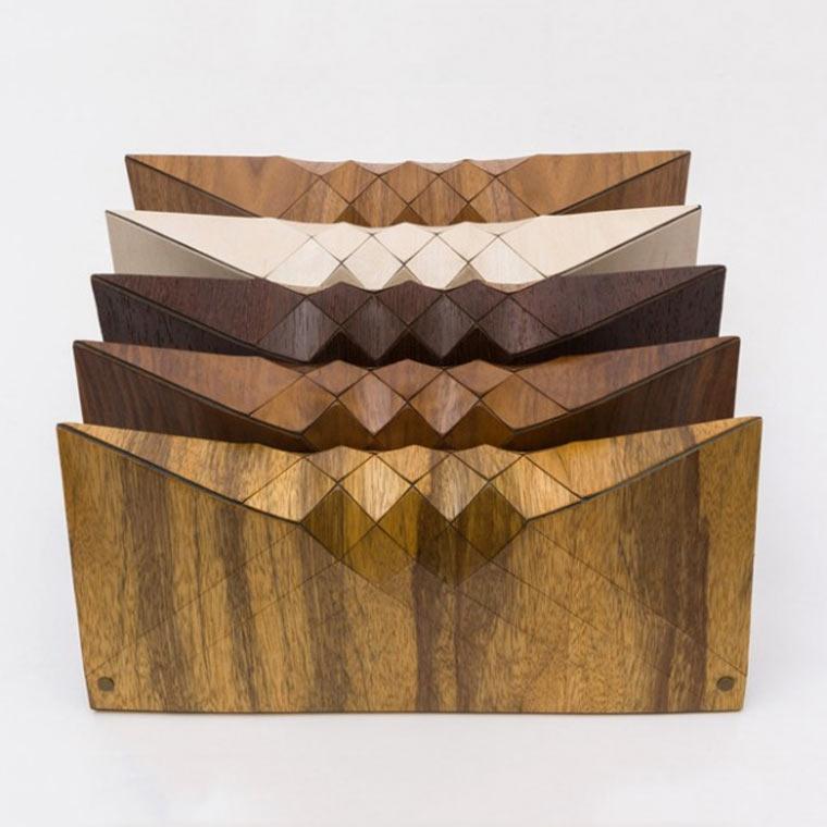 Wooden Clutch Wooden_Clutch_03