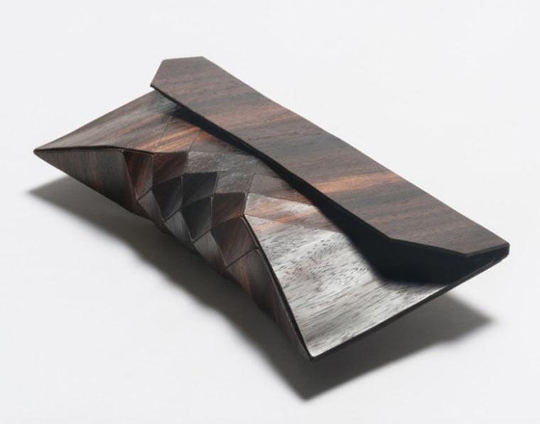 Wooden Clutch Wooden_Clutch_05