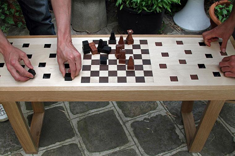 Schachspielbank chessbench_02