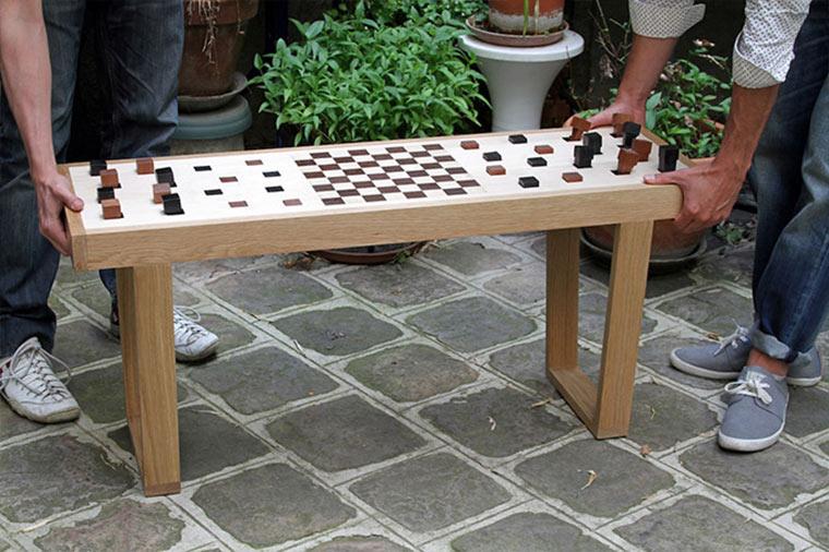 Schachspielbank chessbench_04