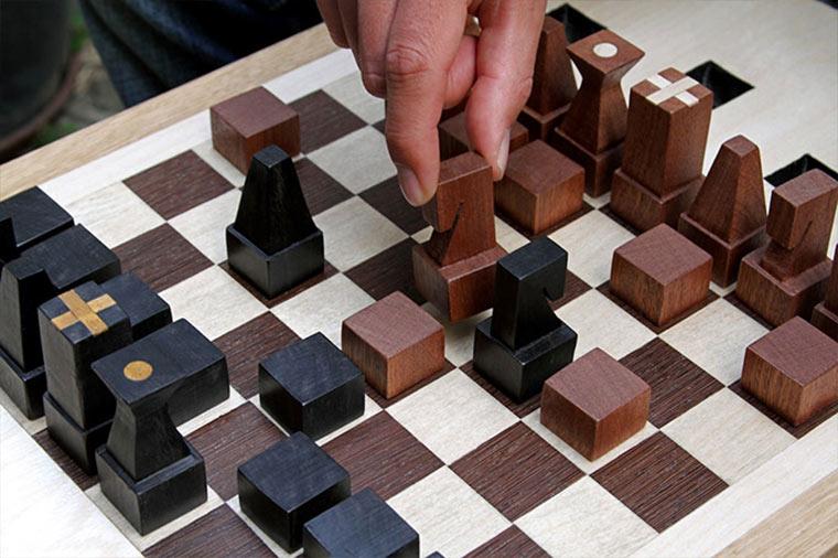 Schachspielbank chessbench_05