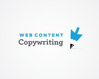 Logos mit Mauscursor cursor_logos_04