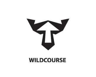 Logos mit Mauscursor cursor_logos_12