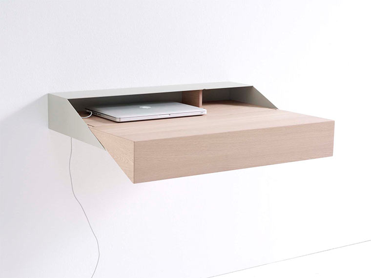 Desk Box: minimalistische Workstation deskbox_03