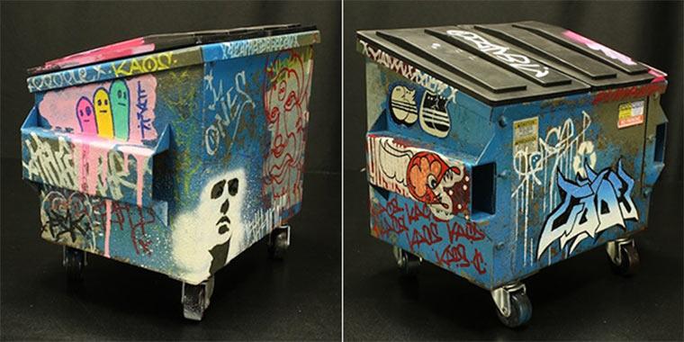 Cool: stylischer Mini-Container für den Schreibtisch desktop_dumpsters_03
