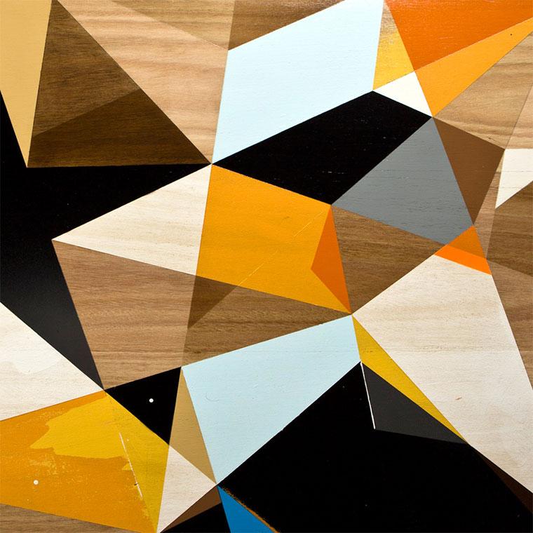 Designercouchtische von Vans The Omega eastvans_03
