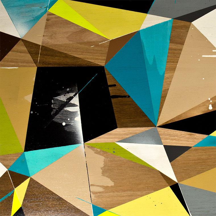 Designercouchtische von Vans The Omega eastvans_06