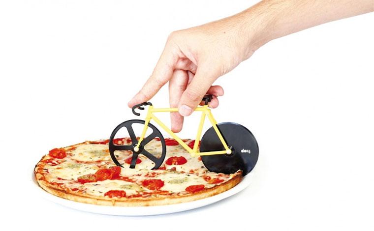 Rennrad-Pizzaschneider fixie_rennrad_pizza_cutter_03