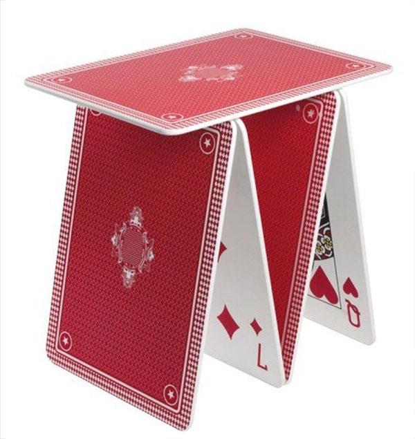 Der Kartenhaustisch kartenhaustisch_02