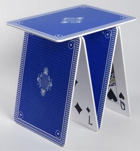 Der Kartenhaustisch kartenhaustisch_03