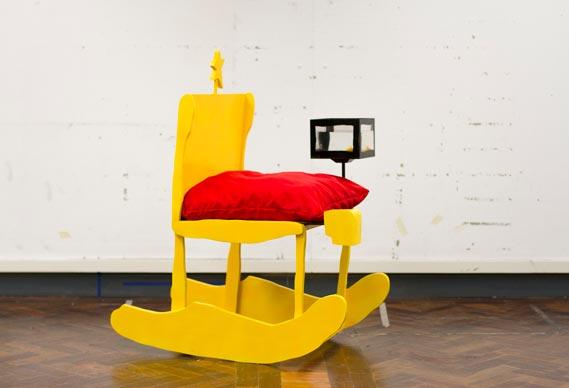 Von Kindern designte Möbel kids_chairs_03