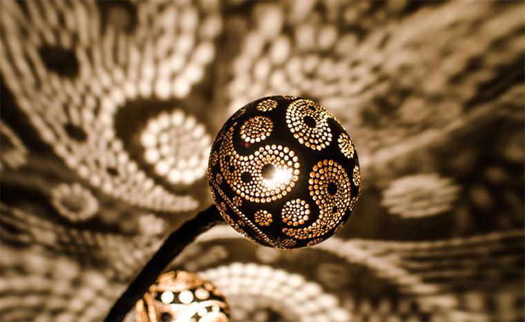 Die Kokosnuss-Lampe kokosnusslampe_01