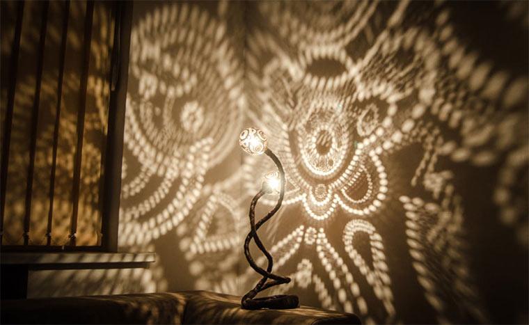 Die Kokosnuss-Lampe kokosnusslampe_02