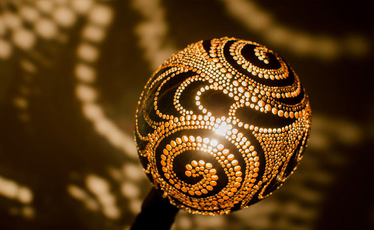 Die Kokosnuss-Lampe kokosnusslampe_03