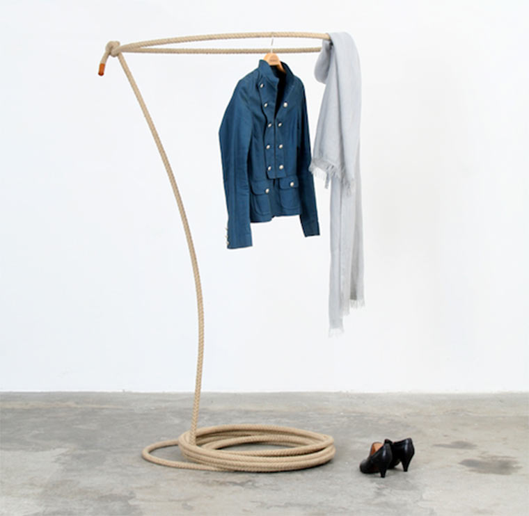 Die Lasso-Garderobe lasso_garderobe_01