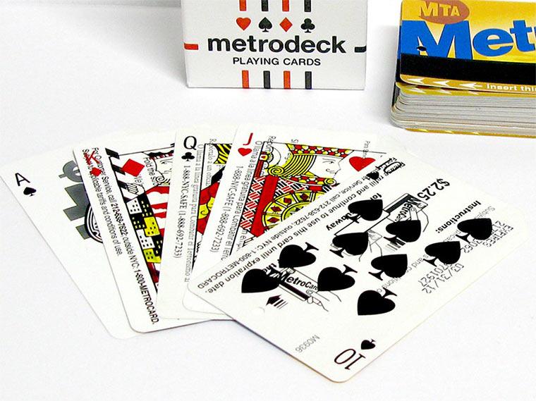 Metrodeck metrodeck_02