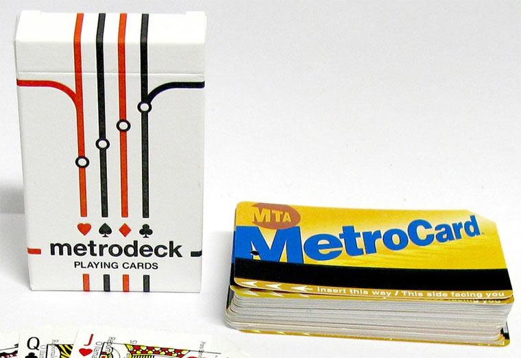 Metrodeck metrodeck_03