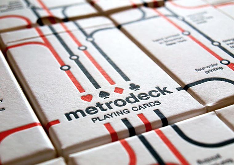 Metrodeck metrodeck_04