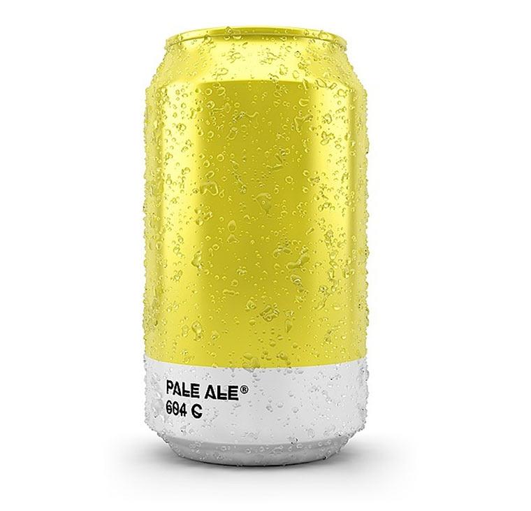 Pantone-Bier pantone_beer_02