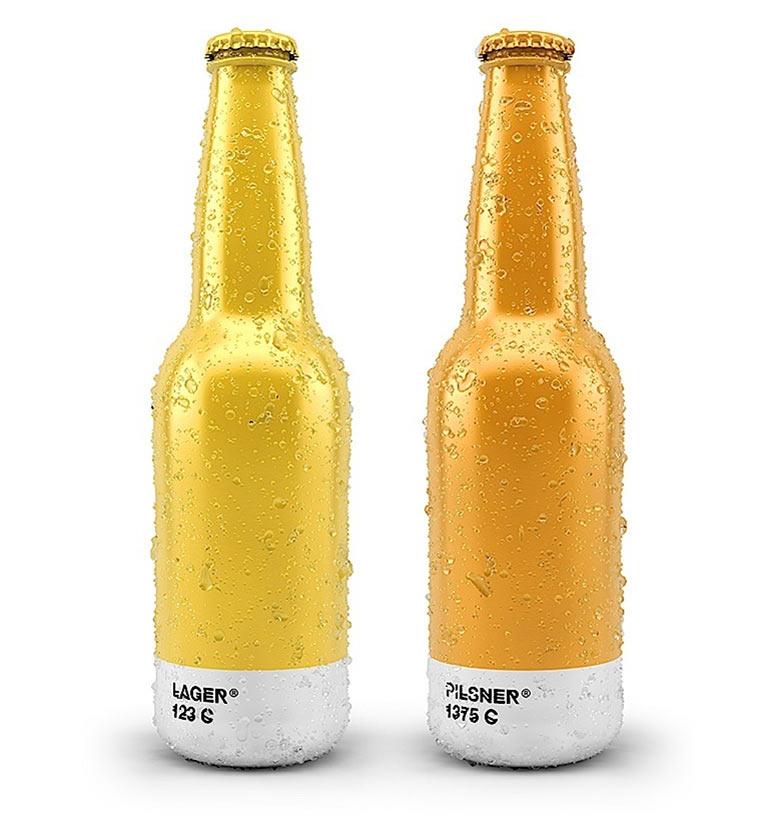 Pantone-Bier pantone_beer_05
